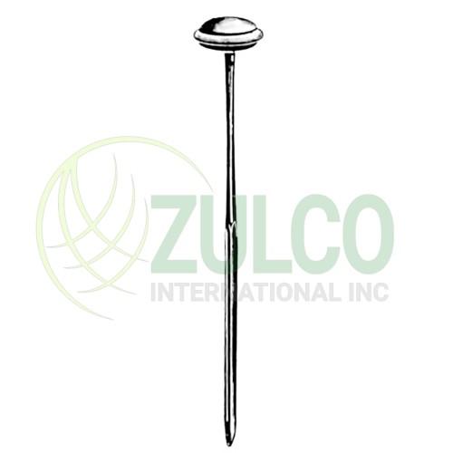 """Queen Square Percussion Hammers 26cm/10 1/4"""" - Item Code 02-1115-26"""