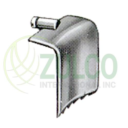 Blades 48x50mm - Item Code 11-3324-02