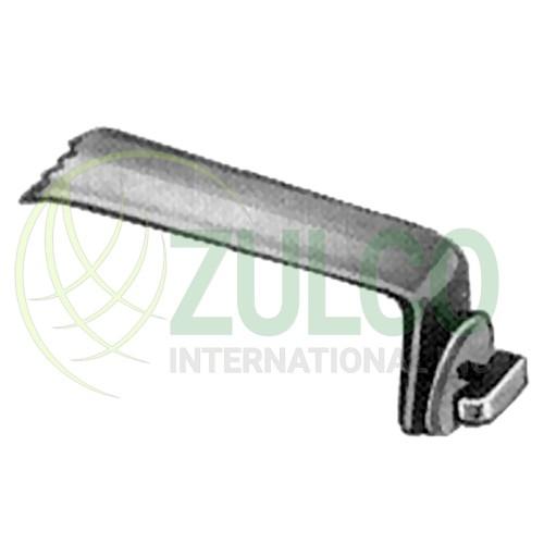 Blades for Lamina Spreaders 40mm - Item Code 15-4319-40