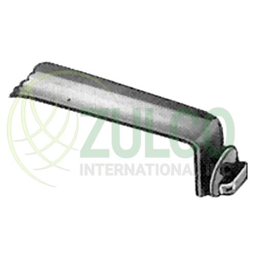 Blades for Lamina Spreaders 45mm - Item Code 15-4319-45