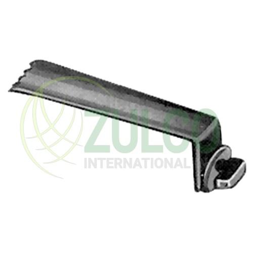 Blades for Lamina Spreaders 50mm - Item Code 15-4319-50