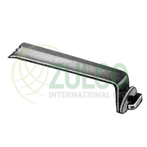 Blades for Lamina Spreaders 55mm - Item Code 15-4319-55