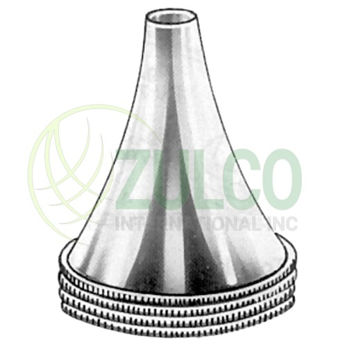 Boucheron Ear Speculas 3.5mm - Item Code 17-4816-03