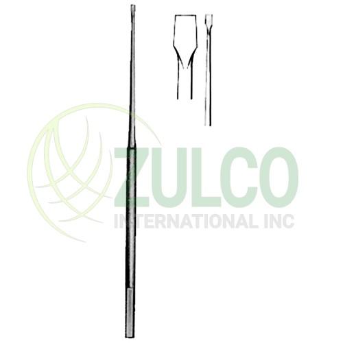 Buckingham Micro Surgery Instruments - Item Code 17-4926-03