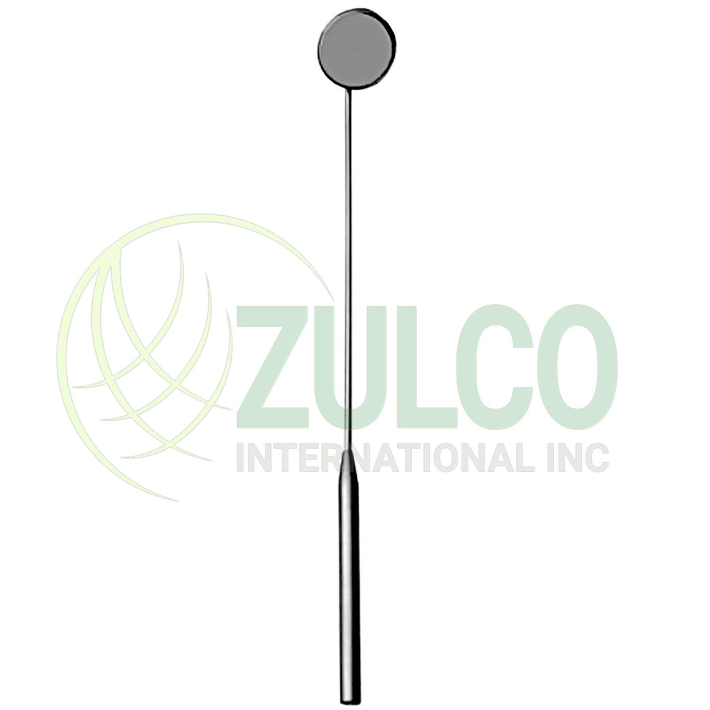 Laryngeal Mirror w/o handle 20mm