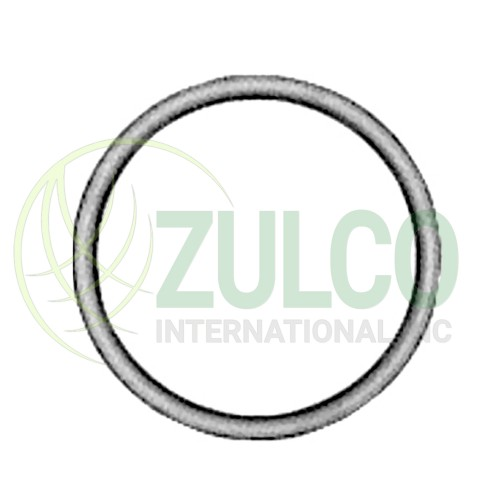 "Laparotomy Ring 1 3/4"" Inside Diameter - Item Code 27-6501-45"