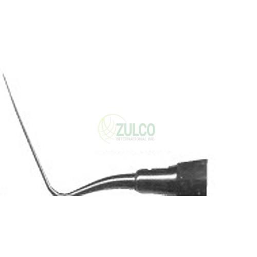 Endodontic Condensers/Spreaders UE30 R-30 - Item Code 1708