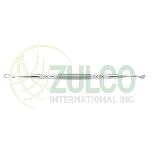 Dental Instruments - Item Code 2030