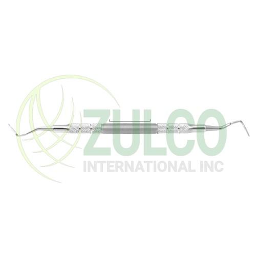 Dental Instruments - Item Code 2031