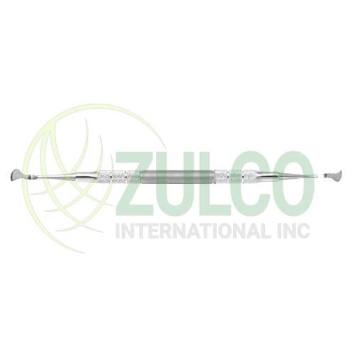 Dental Instruments - Item Code 2032