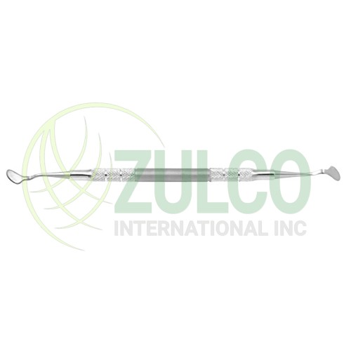 Dental Instruments - Item Code 2034