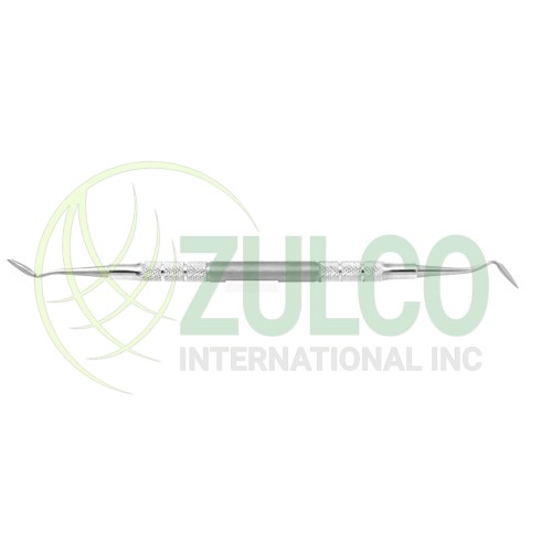 Dental Instruments - Item Code 2037