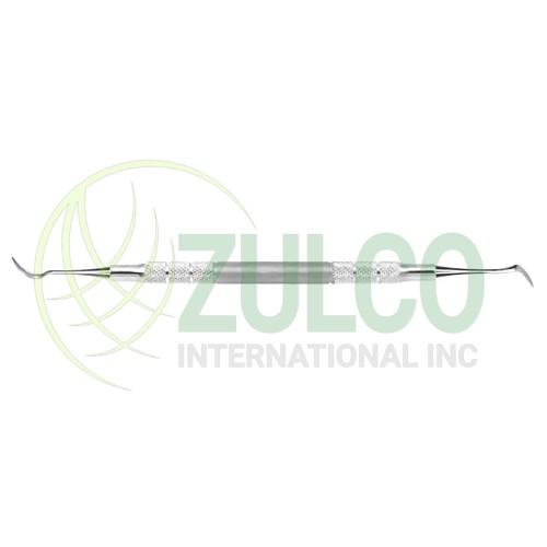 Dental Instruments - Item Code 2038