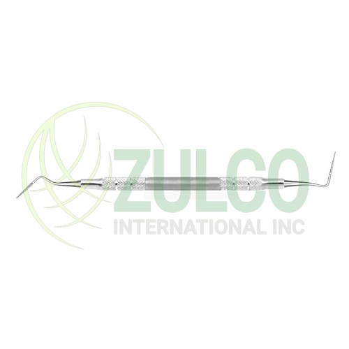 Dental Instruments - Item Code 2039