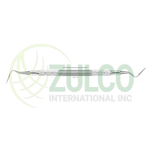 Dental Instruments - Item Code 2040