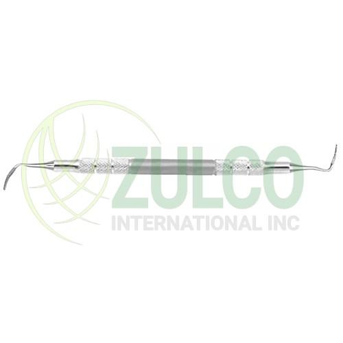 Dental Instruments - Item Code 2041