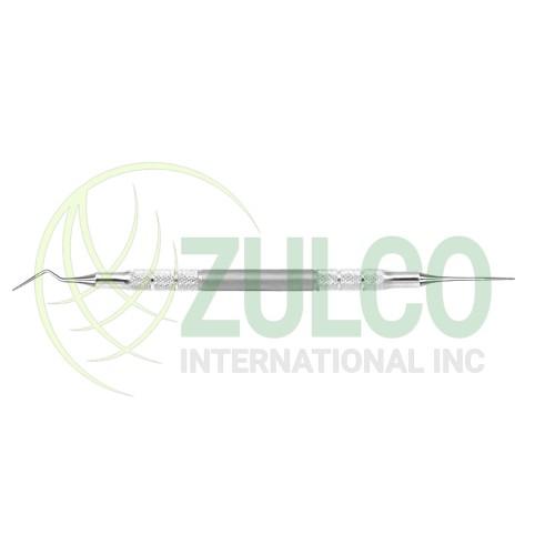 Dental Instruments - Item Code 2042