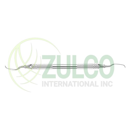 Dental Instruments - Item Code 2043