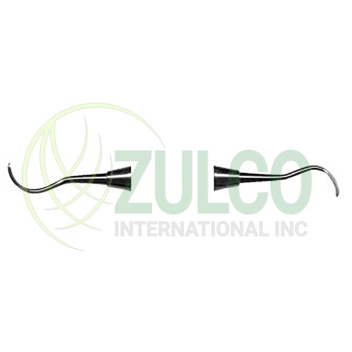 Dental Instruments - Item Code 2045