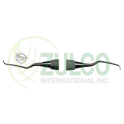 Dental Instruments - Item Code 2052