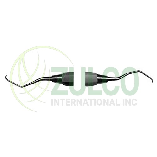 Dental Instruments - Item Code 2054