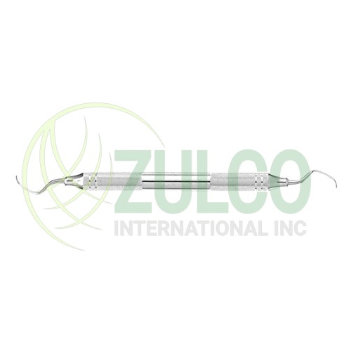 Dental Instruments - Item Code 2055