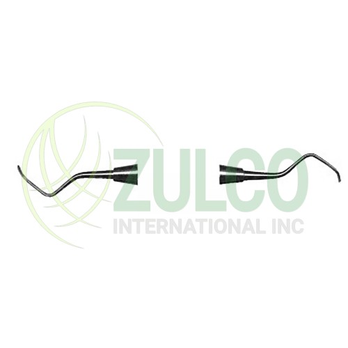 Dental Instruments - Item Code 2056