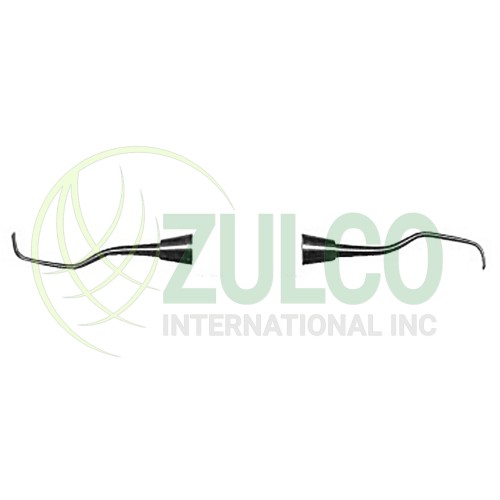 Dental Instruments - Item Code 2057