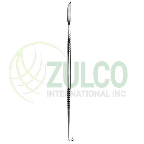 Dental Instruments - Item Code 2112