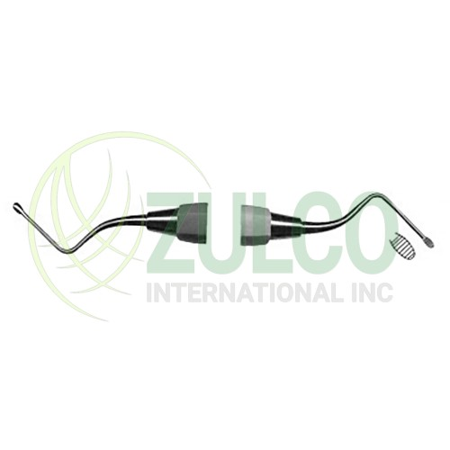 Dental Instruments - Item Code 2170