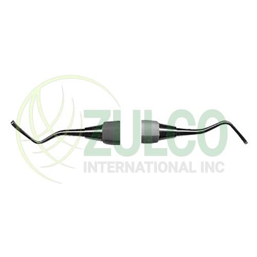 Dental Instruments - Item Code 2175