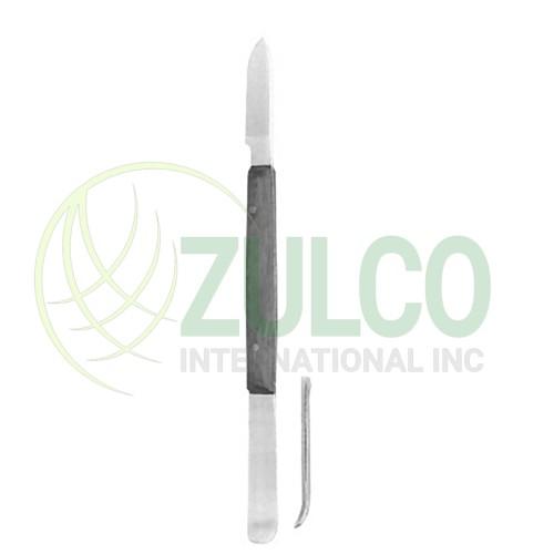 Dental Instruments - Item Code 2182