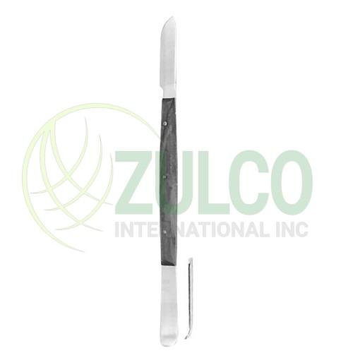 Dental Instruments - Item Code 2183