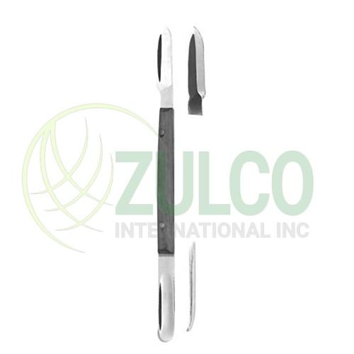 Dental Instruments - Item Code 2184