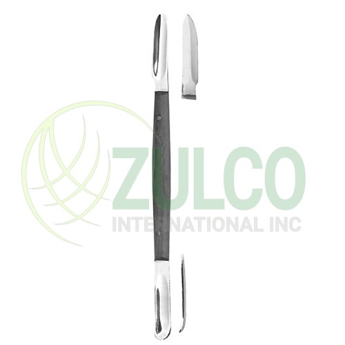 Dental Instruments - Item Code 2185