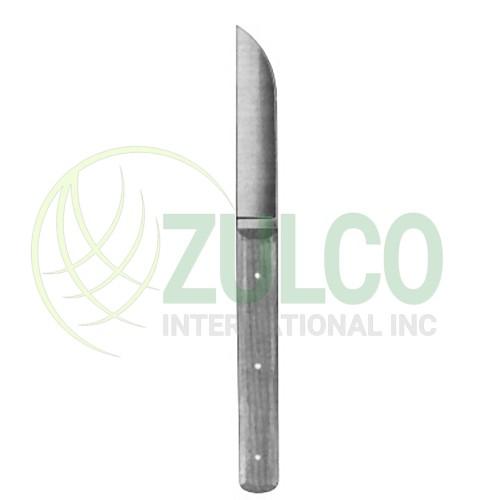 Dental Instruments - Item Code 2190