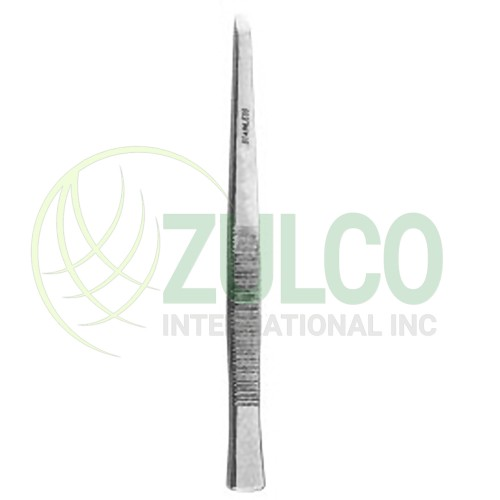 Dental Instruments - Item Code 2234