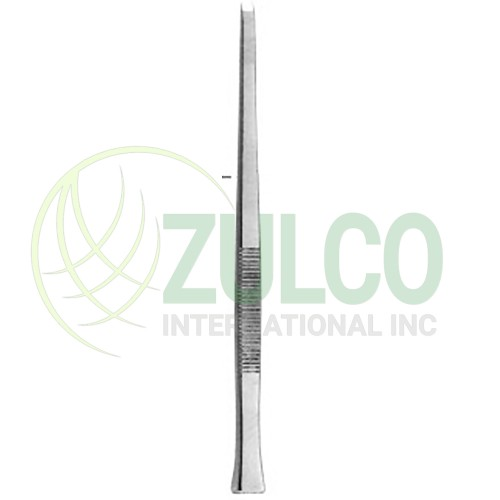 Dental Instruments - Item Code 2242