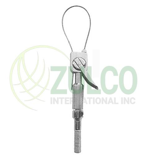Dental Instruments - Item Code 2271