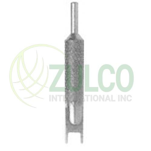 Dental Instruments - Item Code 2272