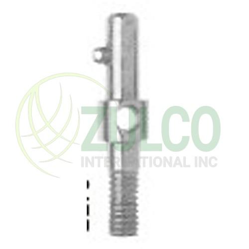 Dental Instruments - Item Code 2273