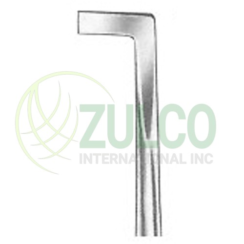 Dental Instruments - Item Code 2280