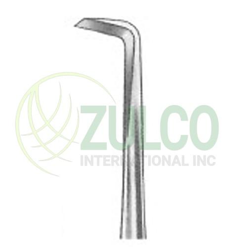 Dental Instruments - Item Code 2281