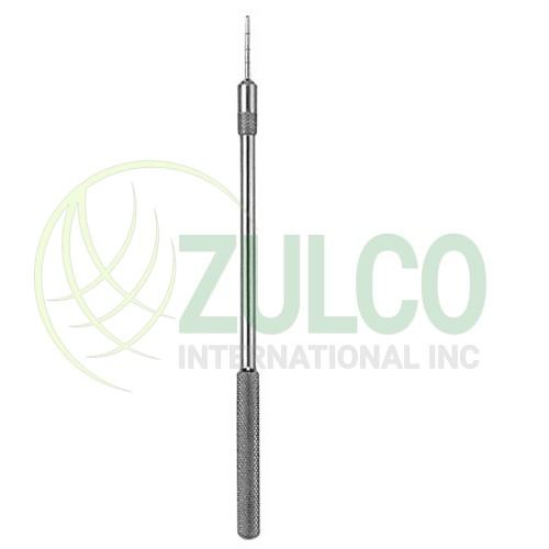 Dental Instruments - Item Code 2293