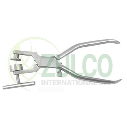 Dental Instruments - Item Code 2303