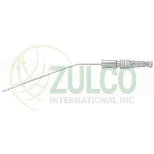 Dental Instruments - Item Code 2304