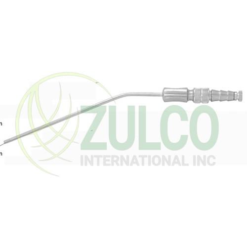 Dental Instruments - Item Code 2305