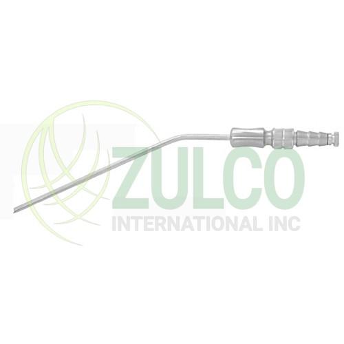 Dental Instruments - Item Code 2306