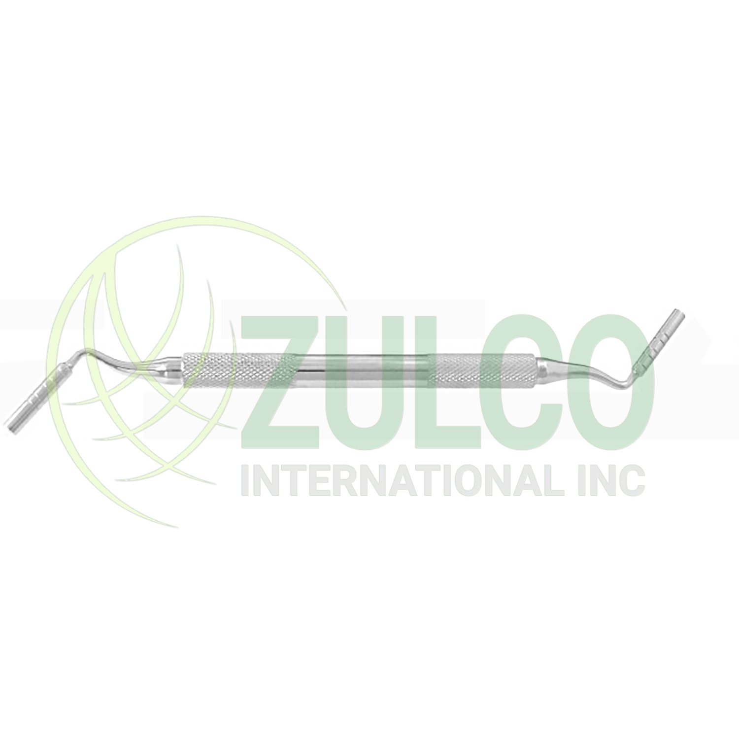 Dental Instruments - Item Code 2307