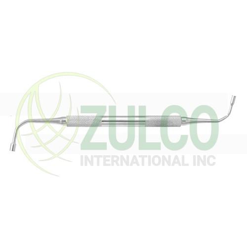 Dental Instruments - Item Code 2308